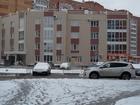 Фото в Недвижимость Коммерческая недвижимость Продам офисное здание ул. Алексеева 29 а. в Красноярске 125000000