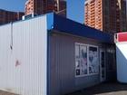 Фотография в Недвижимость Продажа квартир Продам хороший павильон 80 кв. м. без места. в Красноярске 0