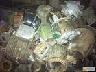 Фотография в Электрооборудование Электродвигатели продам куплю тельферы 1т. 2т. 3, 2т 5т болгария в Екатеринбурге 174196