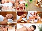 Фотография в Красота и здоровье Массаж Общий классический массаж (шея, спина, руки, в Красноярске 1000