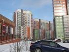 Фотография в Недвижимость Коммерческая недвижимость Сдам около 80 кв. м внутри помещения 240 в Красноярске 68000