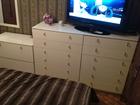 Скачать бесплатно фото Мебель для спальни Продам спальню бу Эстония недорого 37687983 в Красноярске