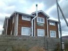 Фото в   Коттедж, п. Таймыр, 2 этажа, 170 кв. м, 6 в Красноярске 6000000