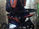 Фотография в Для детей Детские коляски В хорошем состоянии! в Красноярске 3000
