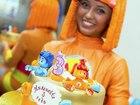 Скачать бесплатно foto Организация праздников Фиксики на день рождения 37725425 в Красноярске
