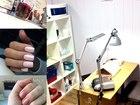 Фотография в Красота и здоровье Косметические услуги Милые девушки! Приглашаю Вас в свою уютную в Красноярске 600