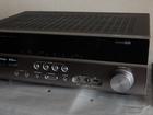 Просмотреть изображение Аудиотехника Продам ресивер Yamaha RX-V373 37835219 в Красноярске