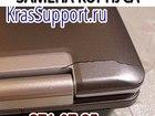 Уникальное фото  Корпуса для ноутбуков, KrasSupport, 37841082 в Красноярске