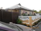 Фотография в Недвижимость Продажа домов ПРОДАЖА ДОМА ОТ СОБСТВЕННИКА. Если Вы хотите в Красноярске 4650000