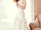 Уникальное фото Свадебные платья Продам свадебное платье 37902503 в Красноярске