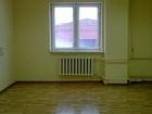 Фотография в Недвижимость Аренда нежилых помещений Сдаем помещения от 28м2 до 71 м2, 2 этаж, в Красноярске 7840