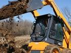 Фотография в Авто Спецтехника Строительные, коммунальные работы или содержание в Красноярске 900