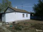 Изображение в   обменяю дом в восточной части Крыма с. Ковыльное, в Красноярске 2000000