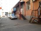Свежее фото Коммерческая недвижимость Продам помещение просп, Мира 38282095 в Красноярске