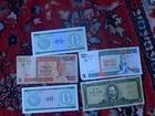 Скачать бесплатно foto Коллекционирование банкноты Кубы одним лотом 38291756 в Красноярске