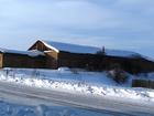 Изображение в Недвижимость Коммерческая недвижимость Продам производственное/складско епомещение в Красноярске 2100000