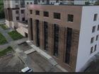 Просмотреть фотографию Коммерческая недвижимость Продам здание 38382842 в Красноярске