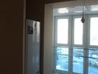 Смотреть фотографию Двери, окна, балконы Утепление балкона,лоджии под жилое 38403275 в Красноярске