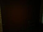 Новое изображение Гаражи и стоянки Продам гараж - парковку с охраной и окном 38423502 в Красноярске