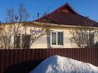 Скачать foto Продажа домов ПРОДАМ ДОМ СОБСТВЕННИК 38535563 в Шарыпово
