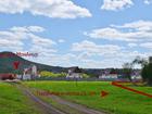 Изображение в Недвижимость Земельные участки Срочно продам супер участок в Дрокино 11, в Красноярске 500000