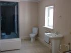 Фото в Строительство и ремонт Ремонт, отделка Ремонт жилых помещений, от косметического в Красноярске 0
