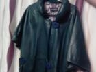 Скачать бесплатно фотографию  Куртка из Эко-кожи 38843695 в Красноярске