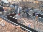 Фотография в   Вид услуги: Ремонт, строительствоСтроительств в Красноярске 0