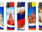 Уникальное foto  Основной и дополнительный заработок, Ищем партнеров! Высокодоходный товар от производителя! 39009874 в Красноярске