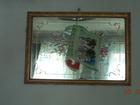Новое изображение Антиквариат ПРОДАМ КАРТИНУ-ЗЕРКАЛО 39072512 в Красноярске