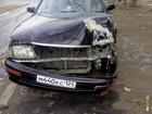 Изображение в Авто Аварийные авто ИНОМАРКУ аварийную, неисправную быстро куплю. в Красноярске 0
