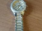 Увидеть фото  Продам женские часы Contena ( в отличном состоянии) 39165508 в Красноярске