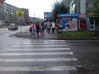 Свежее foto Коммерческая недвижимость Сдам от 6-10 кв, м, Остановки 39207204 в Красноярске