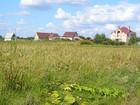 Фотография в Недвижимость Иногородний обмен  Продам участок 10 соток, 17 км. от красноярска, в Красноярске 35000