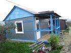 Смотреть фотографию Загородные дома дом в 50 км от Красноярска с, Иркутское 39255279 в Красноярске