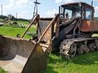 Новое фотографию Спецтехника Продам трактор ДТ-75 39294265 в Красноярске