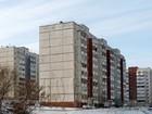Новое foto Комнаты Сдается комната 39323940 в Красноярске