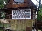 Скачать foto  продается дача 9,7 соток станция Еловка 39368765 в Красноярске