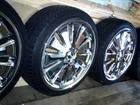Увидеть фото Аварийные авто Скупка автомобильных шин и дисков любого размера, Покупка резины, литых дисков, колес в сборе в Красноярске, 40043998 в Красноярске