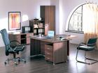 Уникальное фото  Mebela-офисная мебель от производителя 40061708 в Красноярске