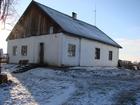 Просмотреть фотографию Дома Продам Усадьбу (дом) в шикарном месте 40112068 в Красноярске