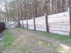Свежее фотографию  Продам участок в хорошем месте 5 км, от Ветлужанки, большой-45 соток 40175822 в Красноярске