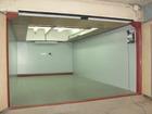Смотреть фотографию  Ремонт гаражей в Красноярске и крае 40192847 в Красноярске