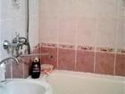 Свежее фото  продам отличную благоустроенную квартиру Сухобузимское рядом Красноярск собственник 40258636 в Красноярске