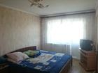 Свежее фото Комнаты Сдам комнату, Львовская, Красноярск 40300302 в Красноярске