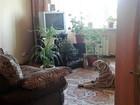 Новое изображение Загородные дома продам отличный благоустроенный дом рядом с Красноярском Сухобузимо собственник 40421456 в Красноярске
