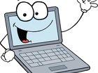 Новое фото Комплектующие для компьютеров, ноутбуков Скупка ноутбуков, Купить ноутбук 40736860 в Красноярске
