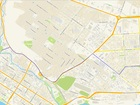 Смотреть foto Аренда жилья Сдам стильную студию с джакузи на Горького 37 46565204 в Красноярске