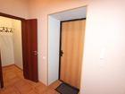 Свежее фотографию Аренда жилья Сдам 1-комнатную квартиру на Мичурина 2Д 46575028 в Красноярске