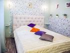 Скачать бесплатно фото Аренда жилья Дмитрия Мартынова 20, 2-комнатная квартира 47315149 в Красноярске